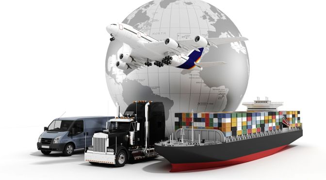 Will Help You Start Import Business in Kenya for KES 25000